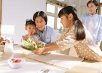 家づくりの金額の多くは、建材や職人さんに支払われる人件費